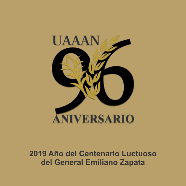 96 Aniversario