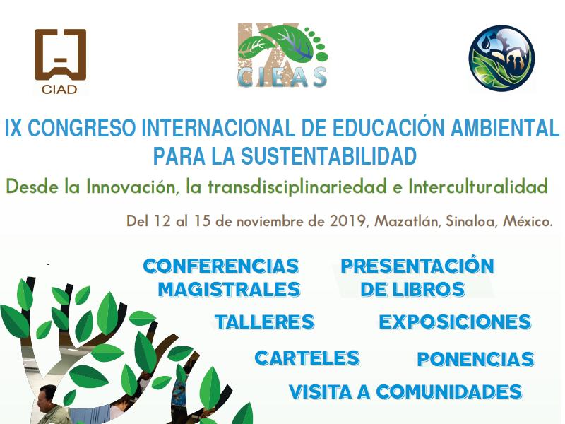 IX Congreso Internacional