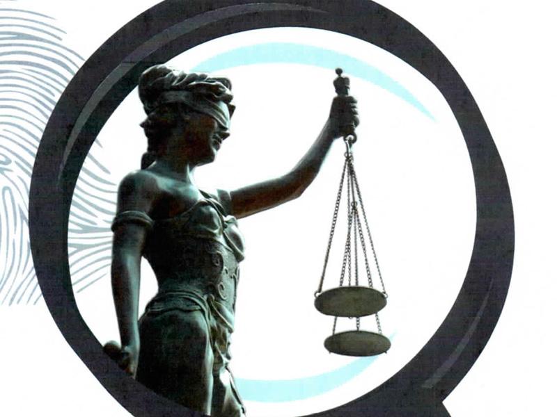 Convocatoria Peritos, Poder Judicial de la Federación