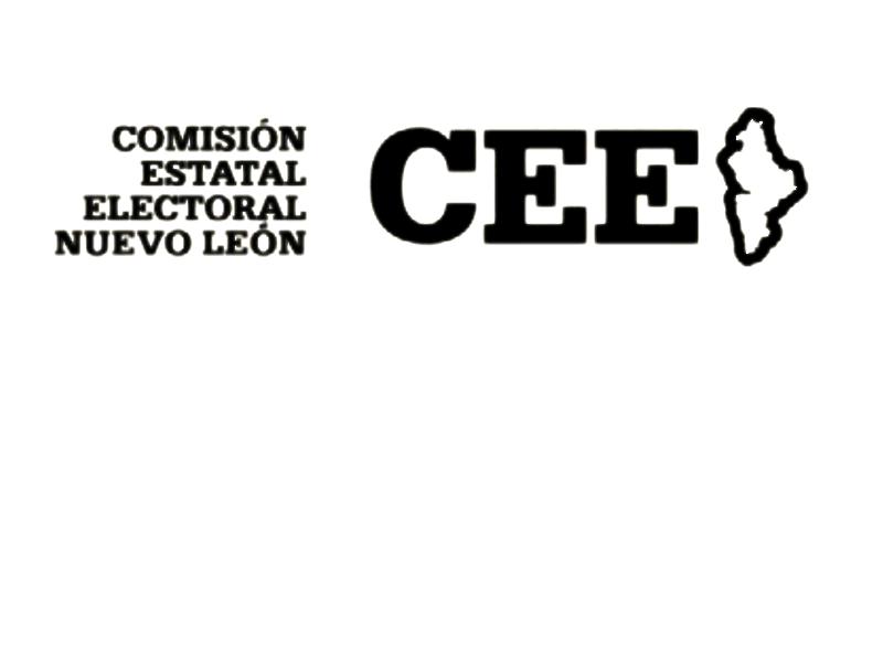 Desafección Política en Nuevo León y Perfiles del Electorado Nuevoleonés 2018