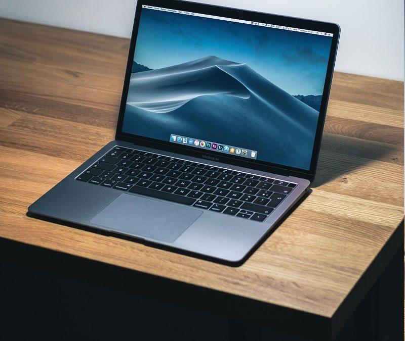 NUEVA Convocatoria: A Profesores interesados en adquirir Laptop