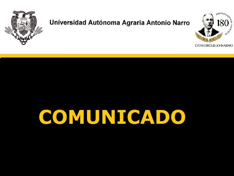 Alumnos de licenciatura becados en el semestre enero-junio 2020