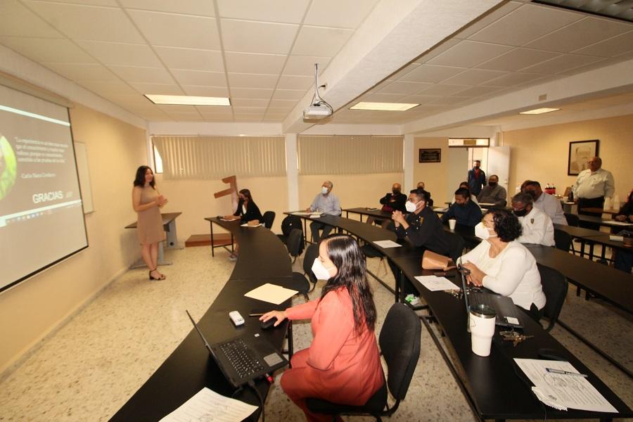 Presentación de Informe de Prácticas Profesionales de la Carrera Ing. Agrícola y Ambiental.
